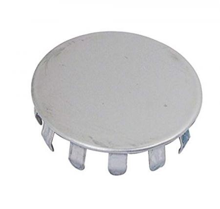 BrassCraft-SF1799-SNAP-IN-SINK-HOLE-COVER-CHROME-0