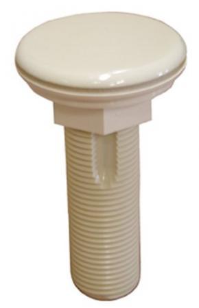 Jones-Stephens-C06-006-Faucet-Cover-Biscuit-0