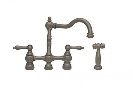 Englishhaus-dual-lever-bridge-kitchen-faucet-0